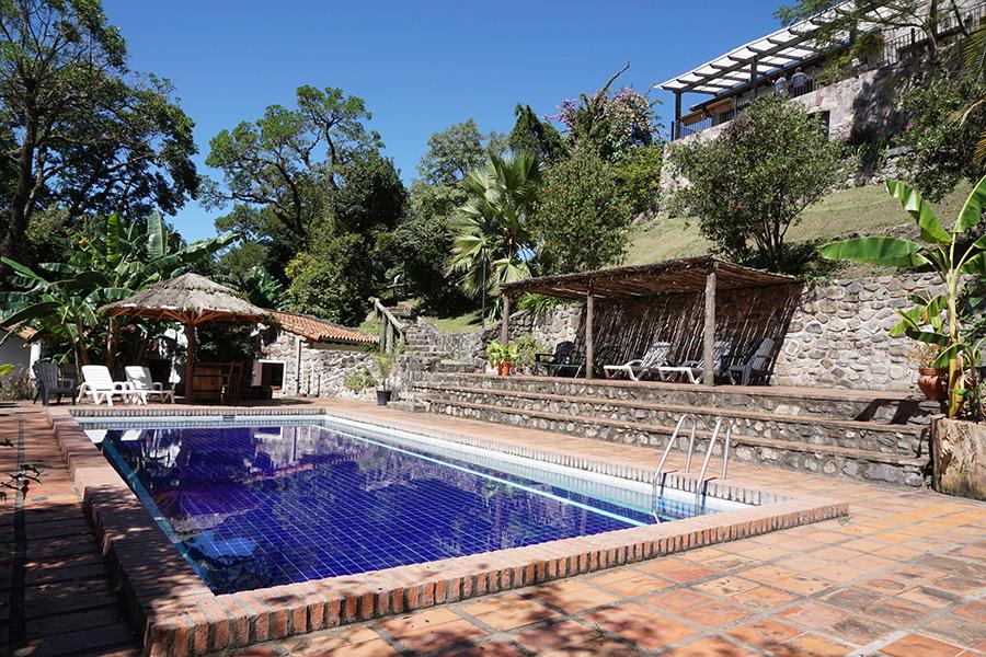 Hotel-San-Lorenzo-Salta-2-small