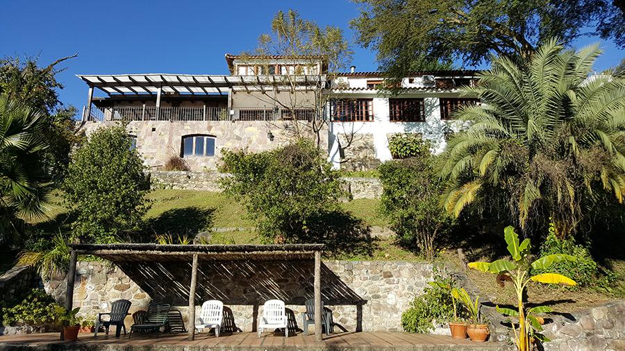 Hotel-San-Lorenzo-Salta-7