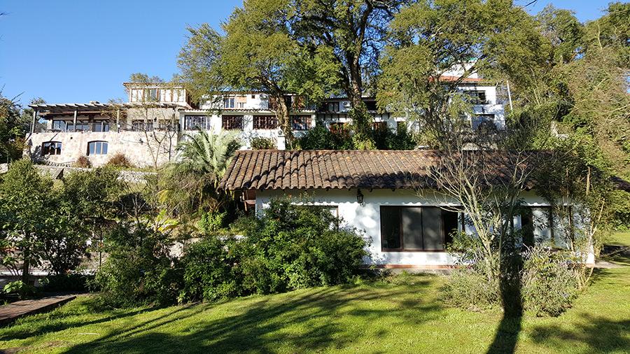 Hotel-San-Lorenzo-Salta-8